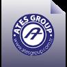 Ateş Group